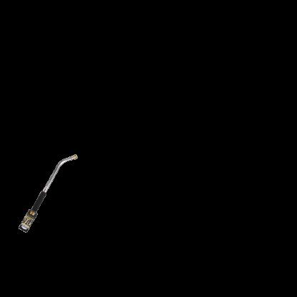 Dramm 16-inch Handi-Reach Handle 116G
