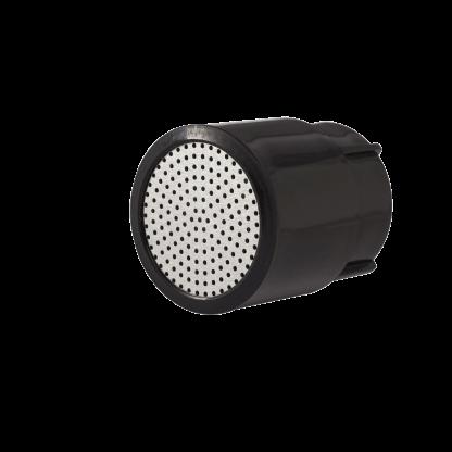Dramm 170PL Plastic Water Breaker Black 72349-BK