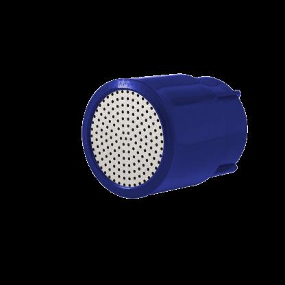 Dramm 170PL Plastic Water Breaker Blue 72349-BL