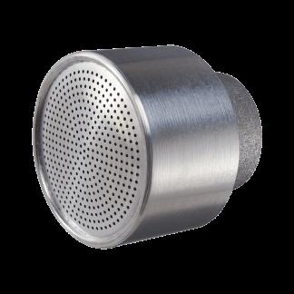 Dramm 400DC Water Breaker 12342