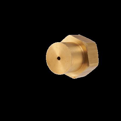 Dramm 510 Brass Seedling Nozzle 12350