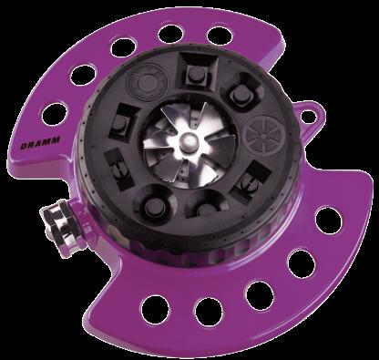 Dramm ColorStorm Turret Sprinkler 15026 ColorStorm Sprinklers