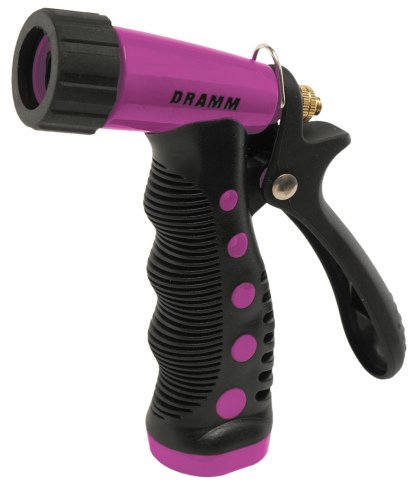 Dramm Touch'N Flow Pistol Spray Gun 12726 Touch N Flow Hand Watering
