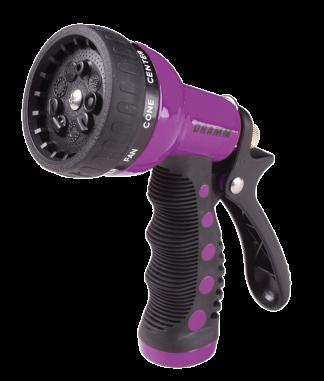 Dramm Touch'N Flow Revolver Spray Gun 12706 Touch N Flow Hand Watering