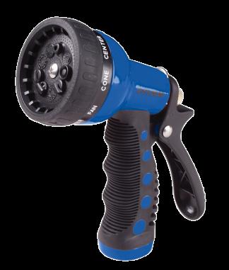 Dramm Touch'N Flow Revolver Spray Gun 12705 Touch N Flow Hand Watering