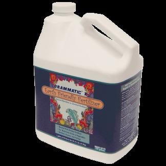 "Drammatic Organic ""ONE"" Fertilizer - Gallon 24102"