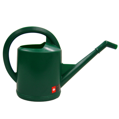 Dramm Green 10 Liter Watering Can 12474