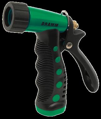 Dramm Touch'N Flow Pistol Spray Gun 12724 Touch N Flow Hand Watering