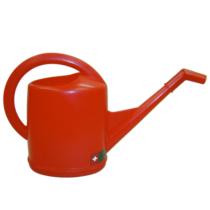 Dramm Red 10 Liter Watering Can 12471