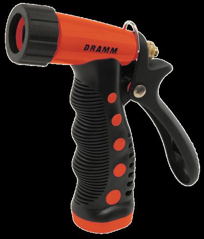 Dramm Touch'N Flow Pistol Spray Gun 12721 Touch N Flow Hand Watering
