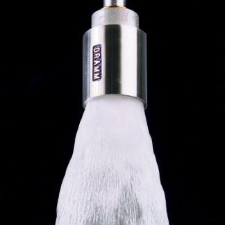 Dramm 350AL Screen Air Water Breaker Water Pattern