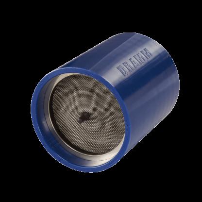 350PL Screen Air Water Breaker 72550