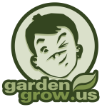 GardenGow.us We got it.